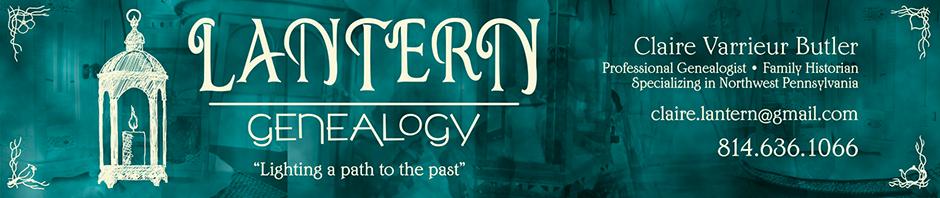 Lantern_Genealogy_Web_Banner