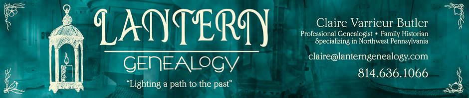 Lantern_Genealogy_Web_Banner