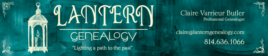 Lantern_Genealogy_Web_Banner_0216